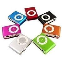 Xiton 【MA-8564】APOD MP3 / MP3プレイヤー