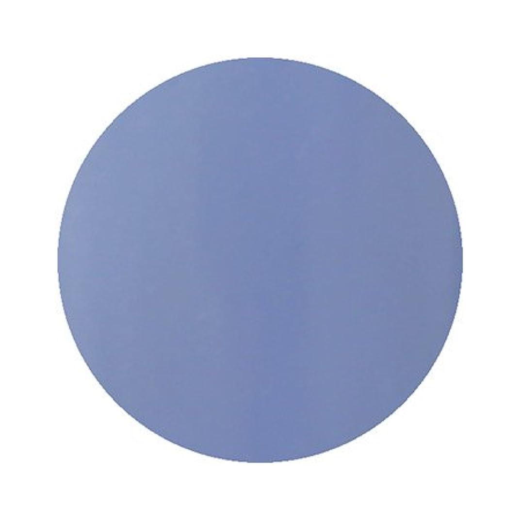 ローラー天才アルネパラポリッシュ ハイブリッドカラージェル M10 ラベンダーブルー 7g