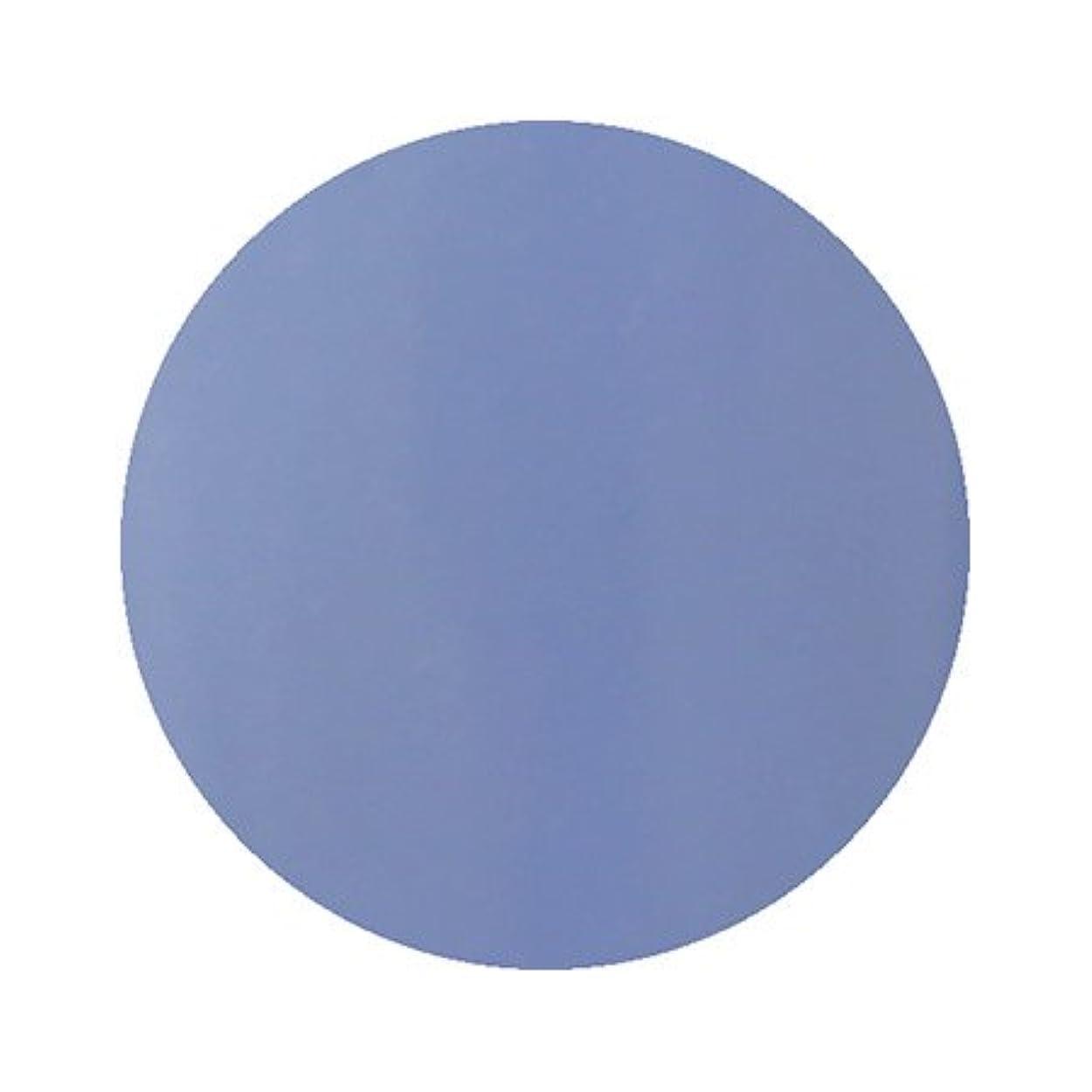 バルーン会話潤滑するパラポリッシュ ハイブリッドカラージェル M10 ラベンダーブルー 7g