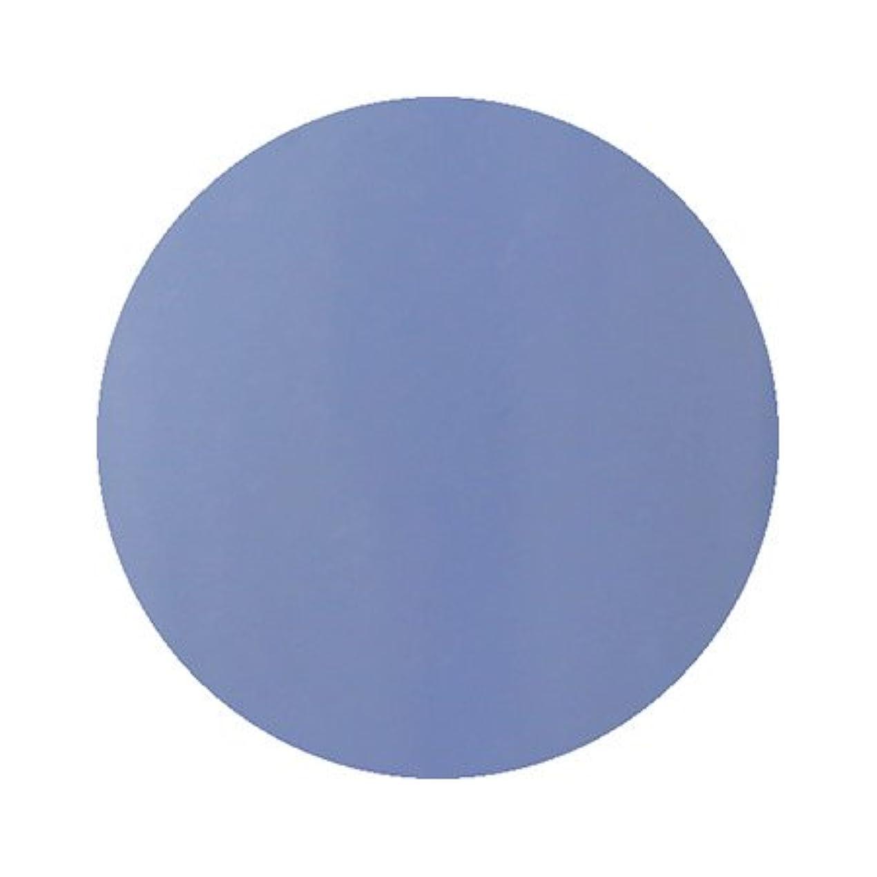 コマースロデオ下るパラポリッシュ ハイブリッドカラージェル M10 ラベンダーブルー 7g