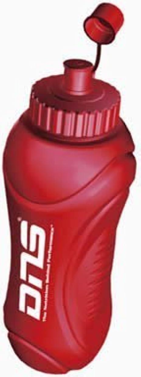 サリー脈拍たらいDNS スーパースクイズボトル 1L