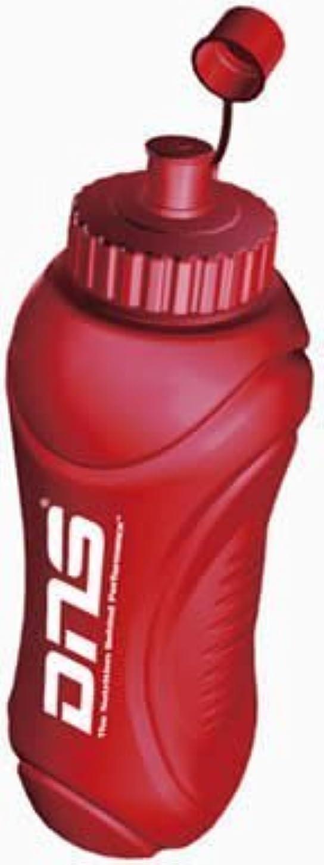 荒らす教育する運命的なDNS スーパースクイズボトル 1L