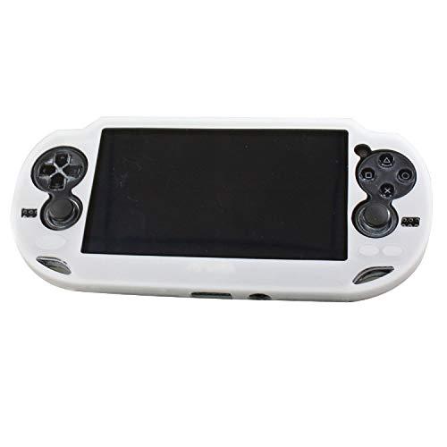 新品 SNNC Play Station Vita PCH-...