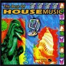 Disco Nights 5: Best of House by Various Artists