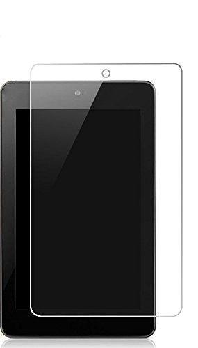 RoiCiel Google Nexus 7 (2012モデ...