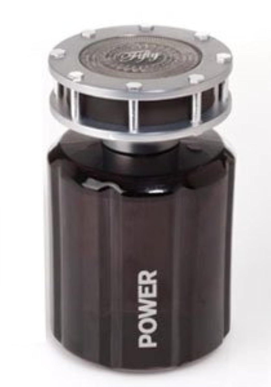 コロニー恩恵酸っぱいPower (パワー) 3.4 oz (100ml) EDT Spray for Men