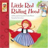 Little Red Riding Hood (Brighter Child Keepsake Stories)