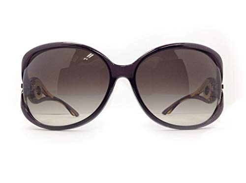Dior(ディオール) サングラス DIORVOLUTE2F col.40IJS 62mm 正規代理店商品