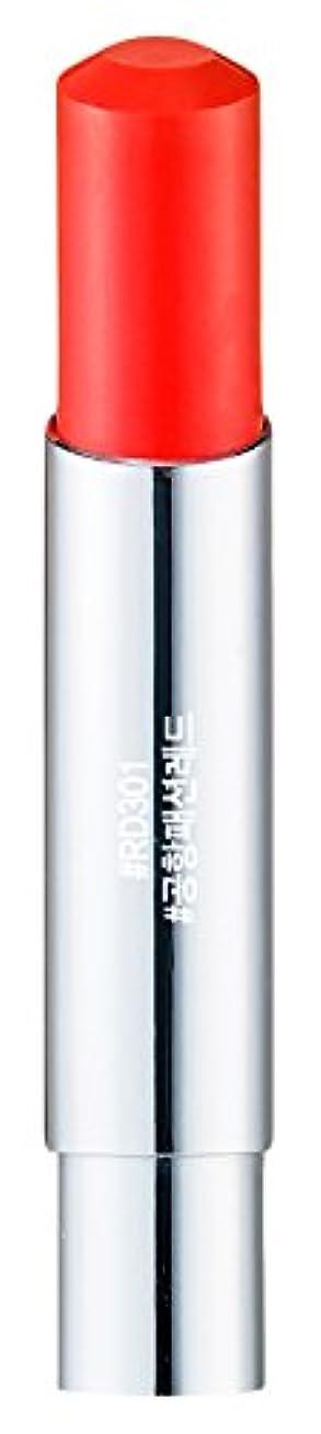 放置フラップ圧倒するエチュードハウス(ETUDE HOUSE) ディアマイ グロッシーティントリップトーク RD301 エアポートファッションレッド