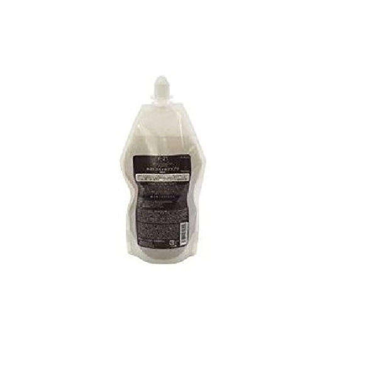 レンジスケルトンあたりサンコール R-21 スキャルプサプリ HE 400ml (詰替用)