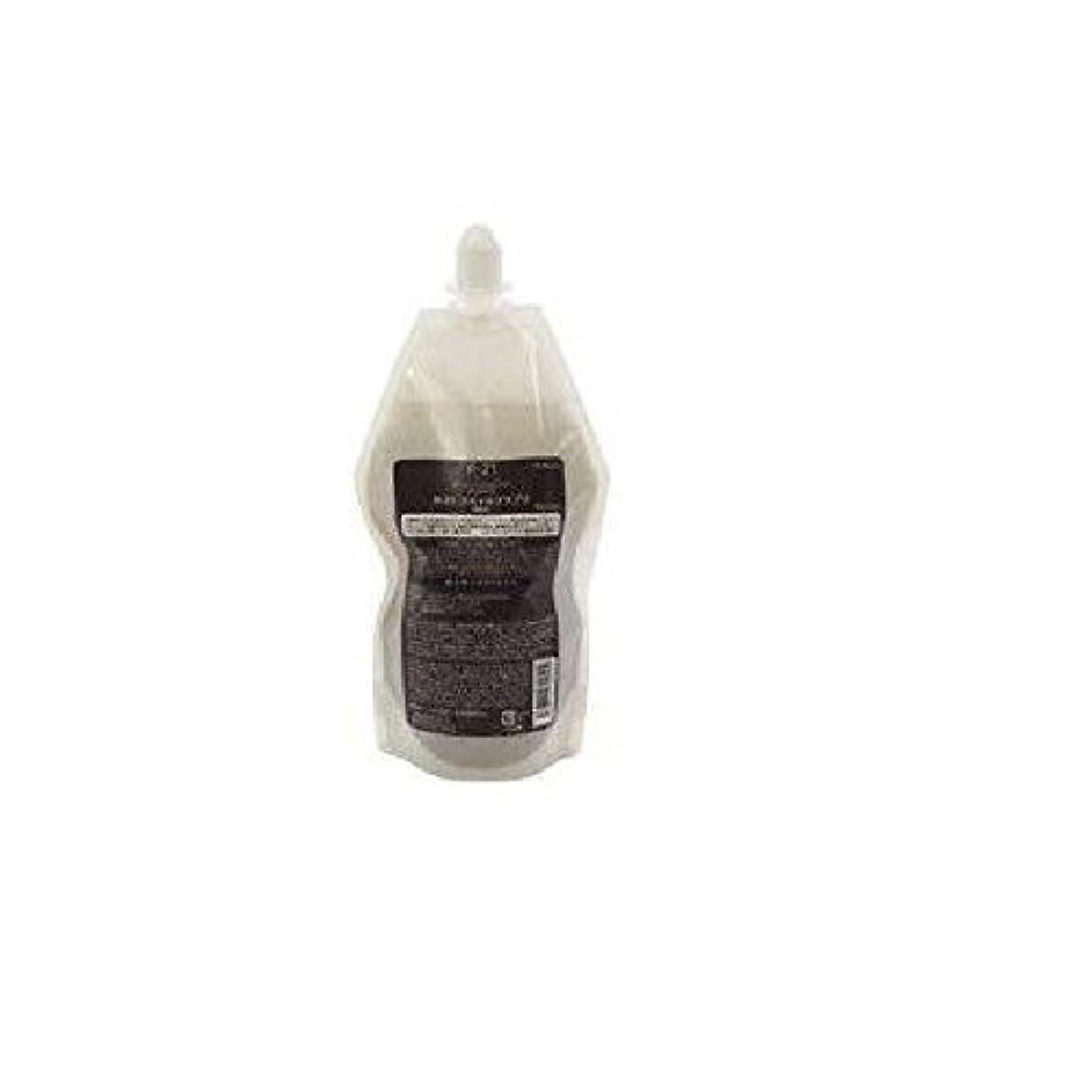 イライラする通信網バンドルサンコール R-21 スキャルプサプリ HE 400ml (詰替用)