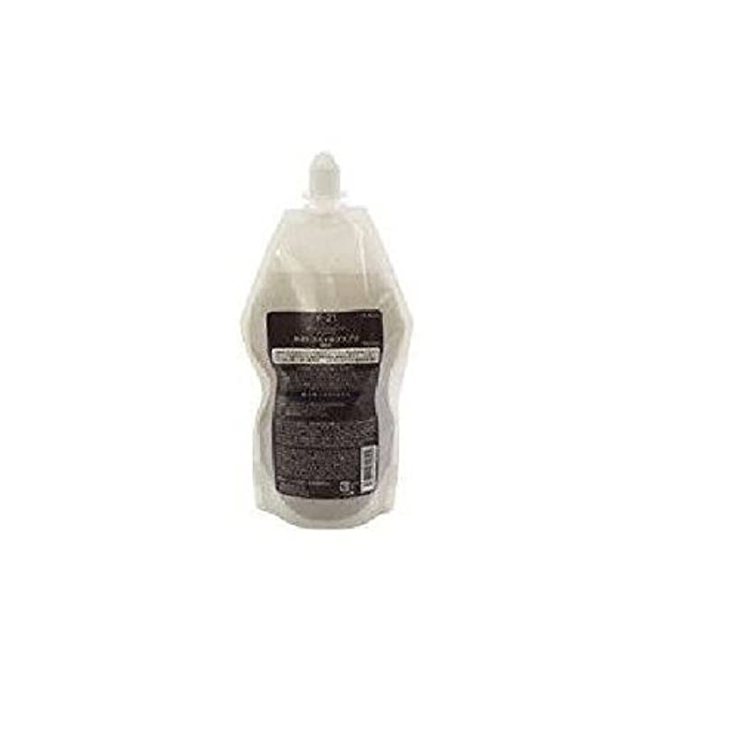ネット精度証人サンコール R-21 スキャルプサプリ HE 400ml (詰替用)