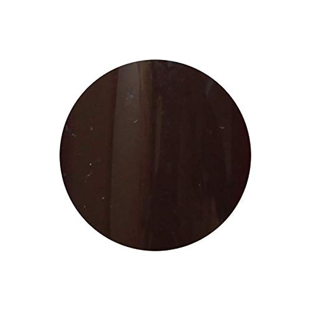ハチグリーンランドスタック【NEW】T-GEL COLLECTION カラージェル D222 ディープブラウン 4ml