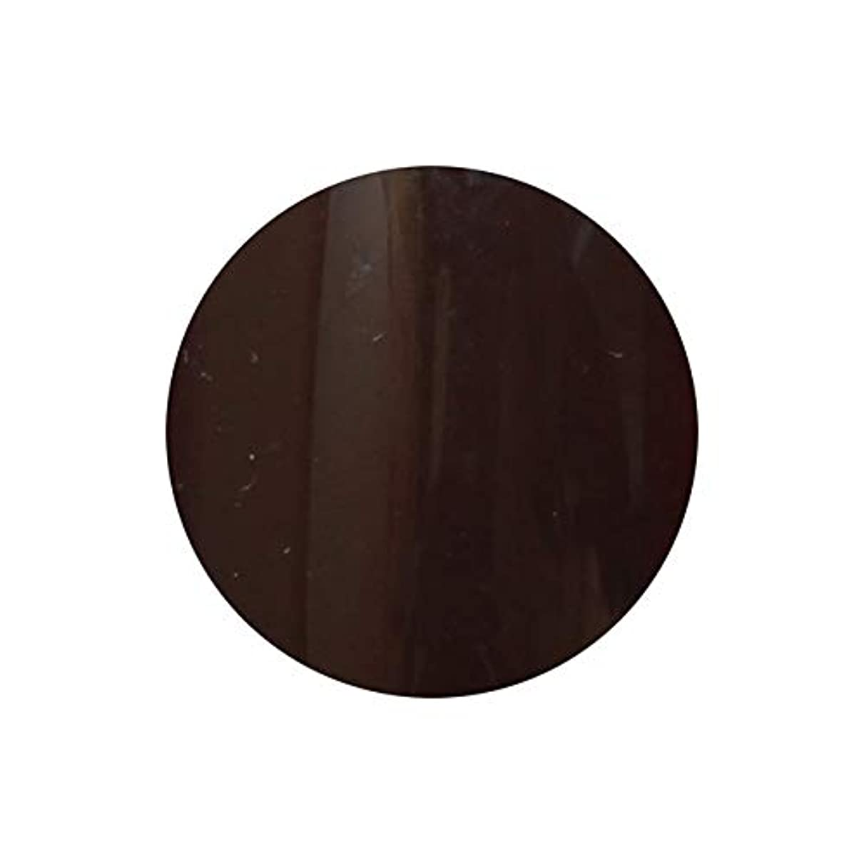 インゲン多年生コンチネンタル【NEW】T-GEL COLLECTION カラージェル D222 ディープブラウン 4ml
