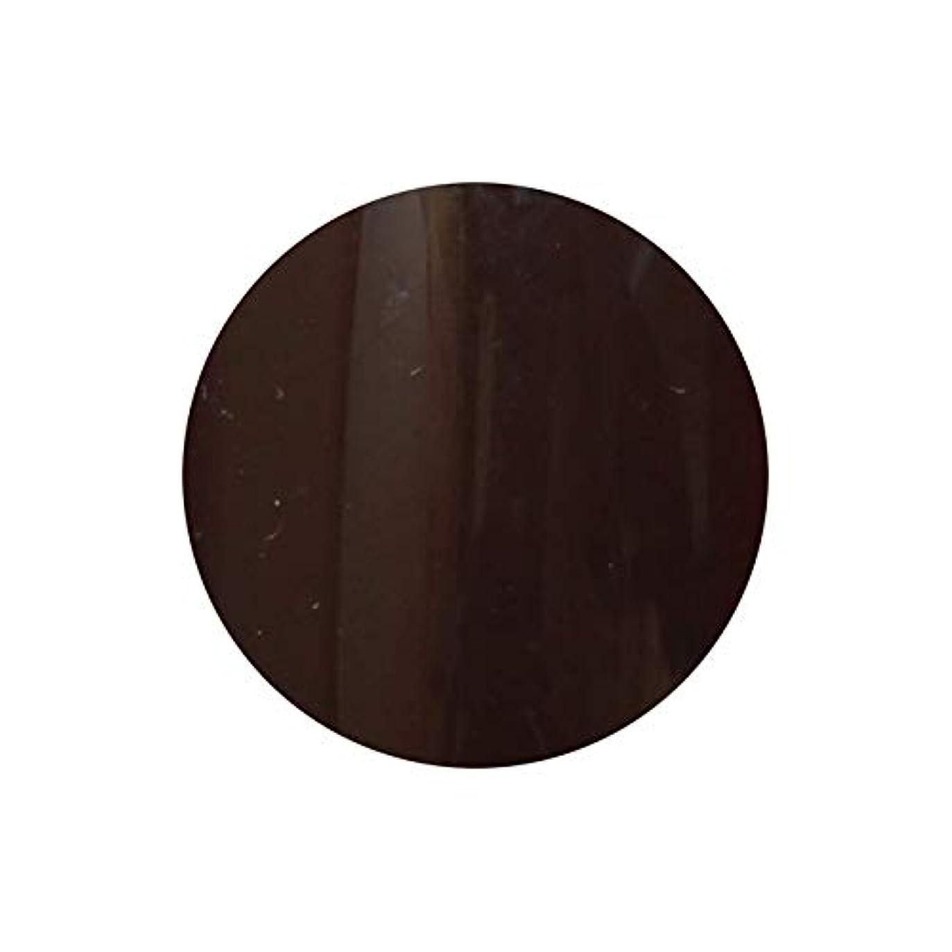 お客様ヘルメットドット【NEW】T-GEL COLLECTION カラージェル D222 ディープブラウン 4ml