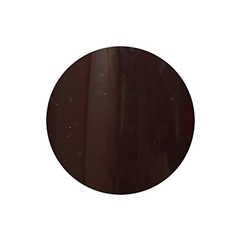 誰どれ手首【NEW】T-GEL COLLECTION カラージェル D222 ディープブラウン 4ml