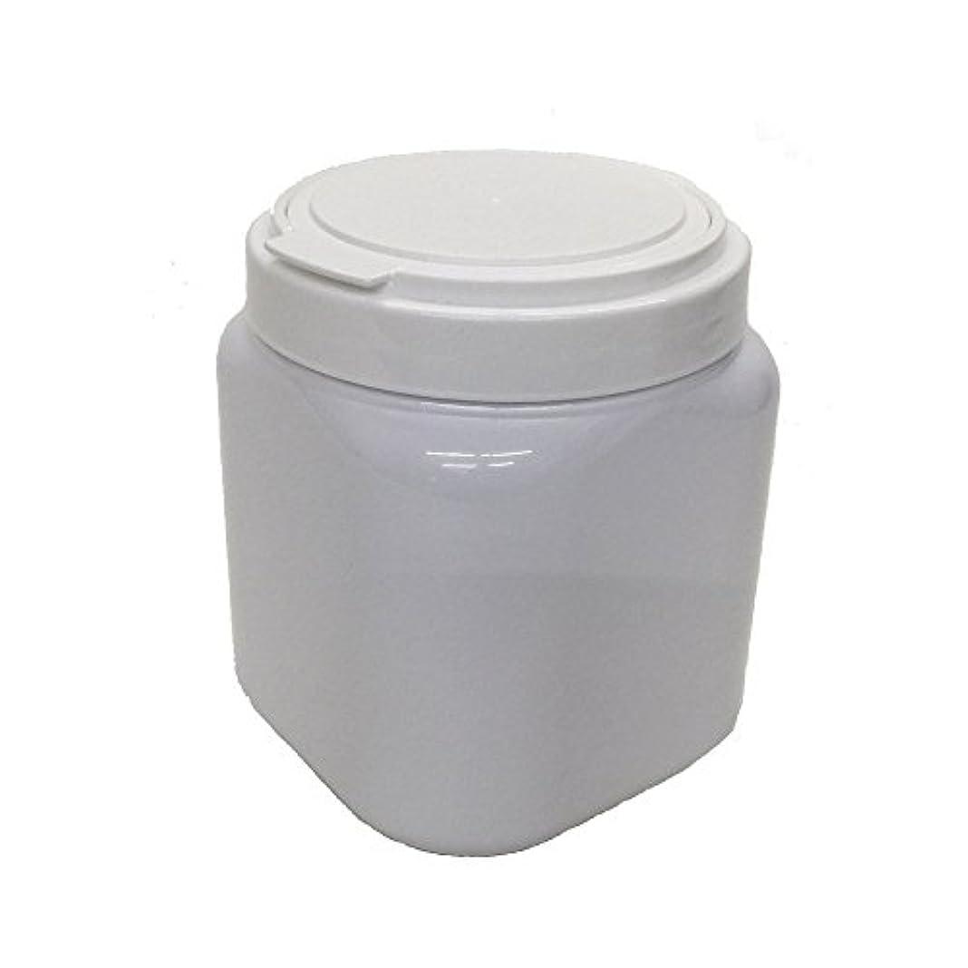 フィールドメイド恥ずかしいcubebox-WH-1500(ホワイト)【選べるラベル付き!】 ((Skinny)スキニー調)