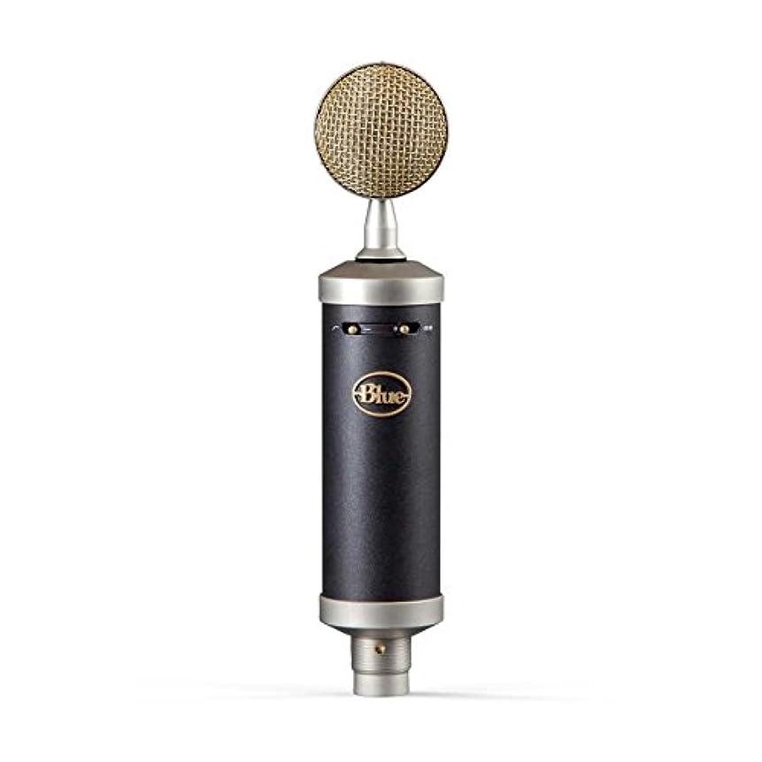 封建マラソン休眠Blue Microphones コンデンサーマイクロフォン Baby Bottle SL