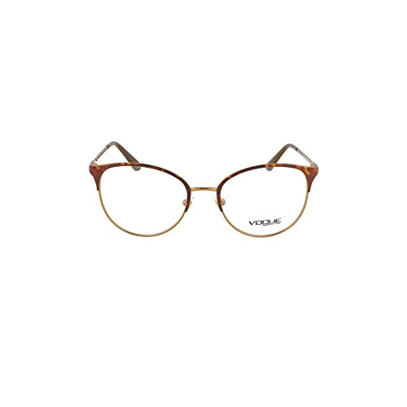 New Women Eyeglasses Vogue Eyewear VO4108 5078