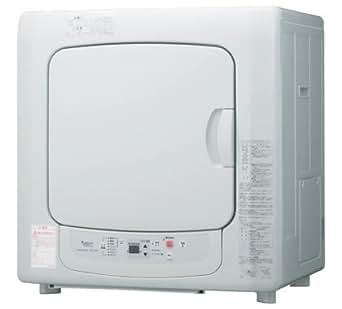 東京ガス ガス衣類乾燥機 はやい乾太くん 5kgタイプ 都市ガス12A・13A用 RN-050A-ST