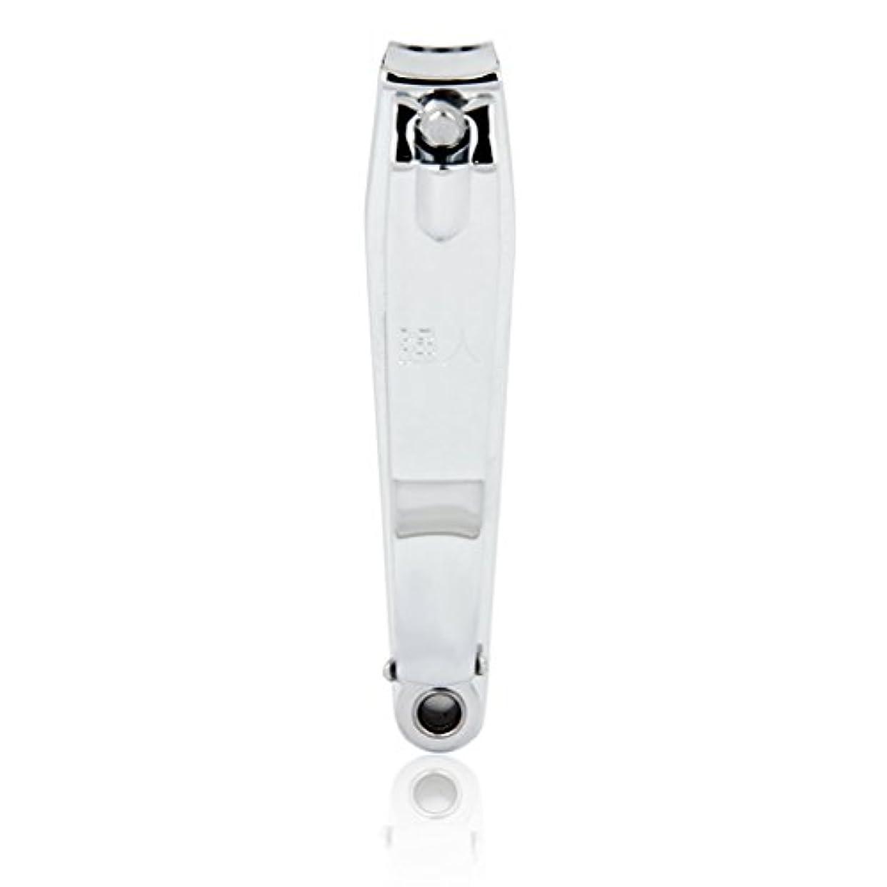 誇大妄想セーターメタンACAMPTAR ネイルカッター ネイルクリッパー ファイルf.厚い爪