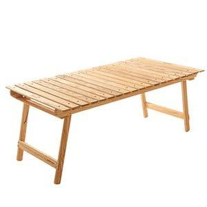 Blue Ridge Chair Works(ブルーリッジチェアワークス) ボイジャーテーブル 19270009000007