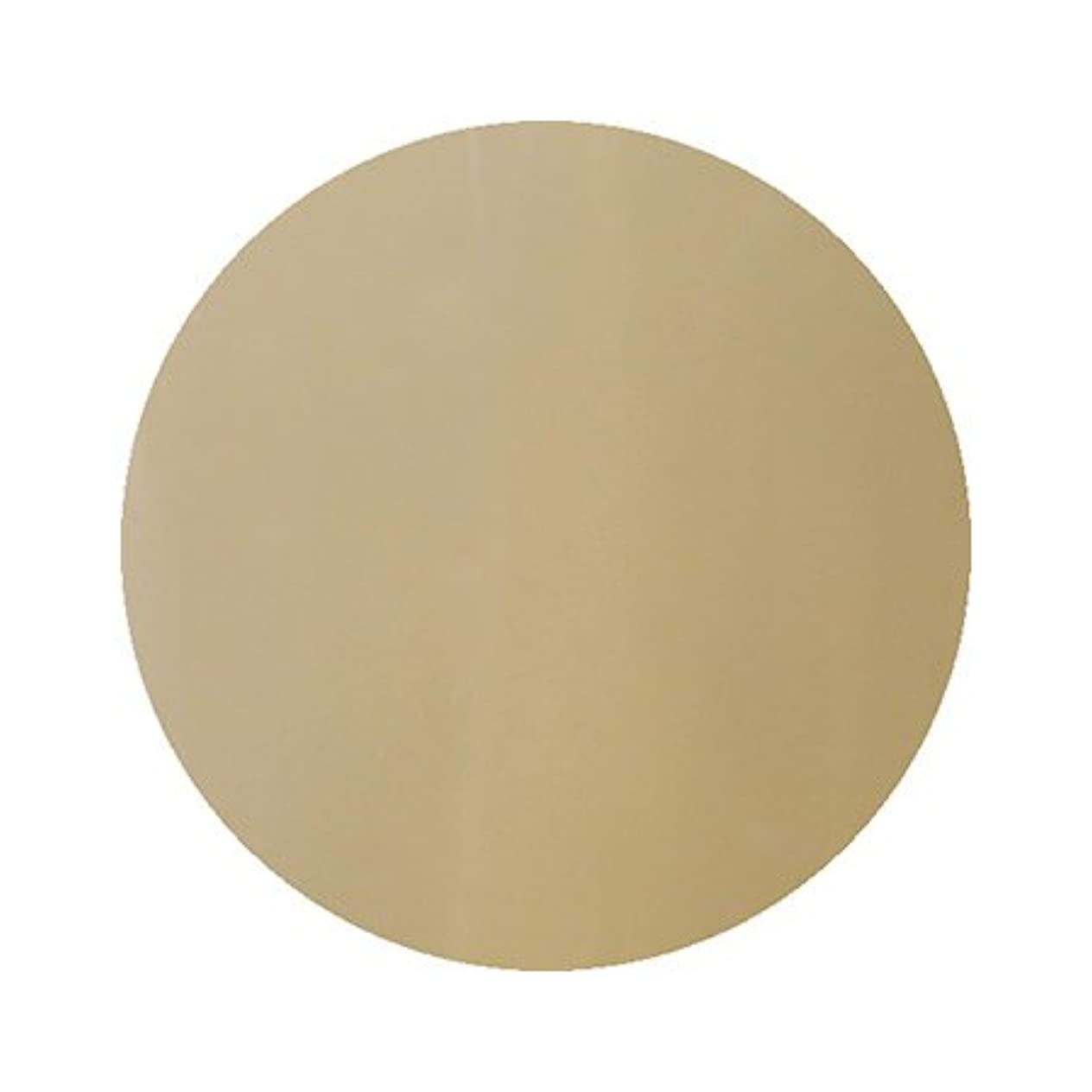 吸い込む評価可能豆腐パラポリッシュ ハイブリッドカラージェル MD5 サンドベージュ 7g