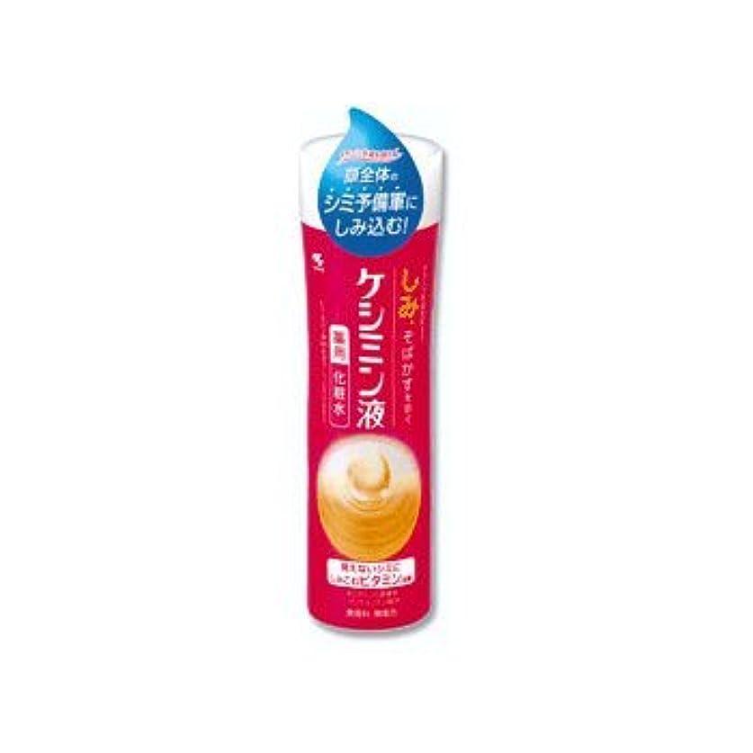 小麦ゆりかごペースト薬用ケシミン液M しっとりタイプ 160ml
