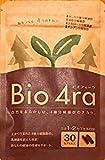 (ビオフォーラ)Bio 4ra 大豆発酵食品 200mg×30粒