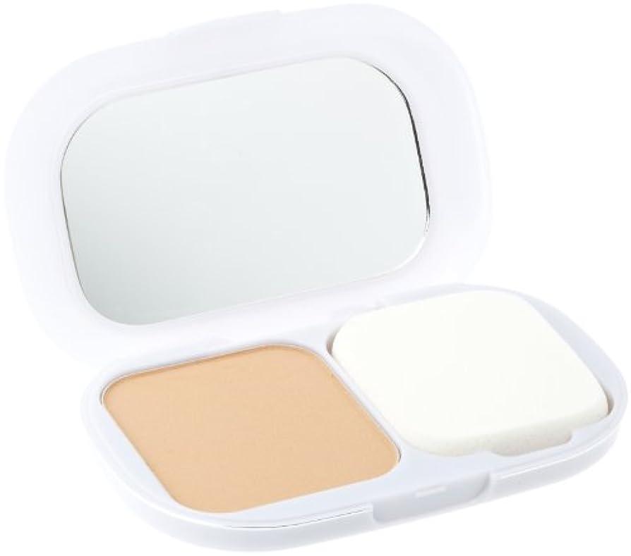 薄汚い容量使い込むKOSE コーセー ノア UVホワイト パウダーファンデーションEX 41 (10.5g)