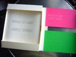 ジェームズ・タレル House of Light(光の館)―大地の芸術祭・越後妻有アートトリエンナーレ2000の詳細を見る