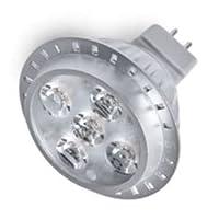 Halco bc376480804–mr16fra / 827/ LED Flood Light Bulb