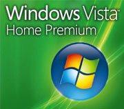 マイクロソフト Windows Vista Home Premium 32bit 日本語DVD-ROM版 DSP/OEM+FDDもしくは中古メモリ