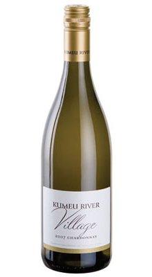 クメウリヴァー ヴィレッジ シャルドネ[2016] Kumeu River Village Chardonnay