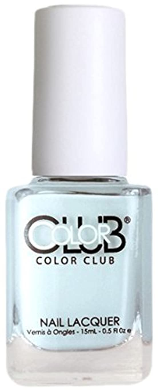 DUP フォーサイス COLOR CLUB D149 By the Bay (15mL)