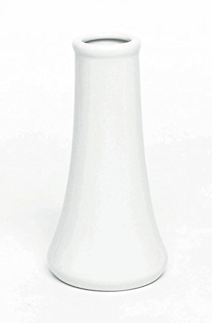 顎シンボルあいさつマルエス 白榊立 5.0寸