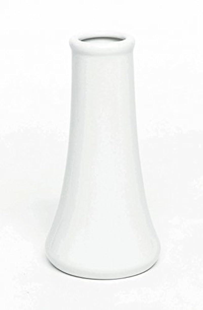 毒液しわかき混ぜるマルエス 白榊立 5.0寸