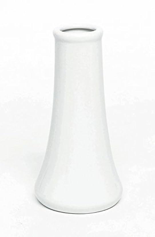 アーサーコナンドイルデッキリスナーマルエス 白榊立 5.0寸