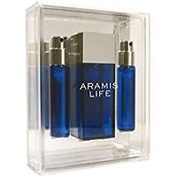 アラミス ARAMIS ライフ 15ml×3セット EDT SP