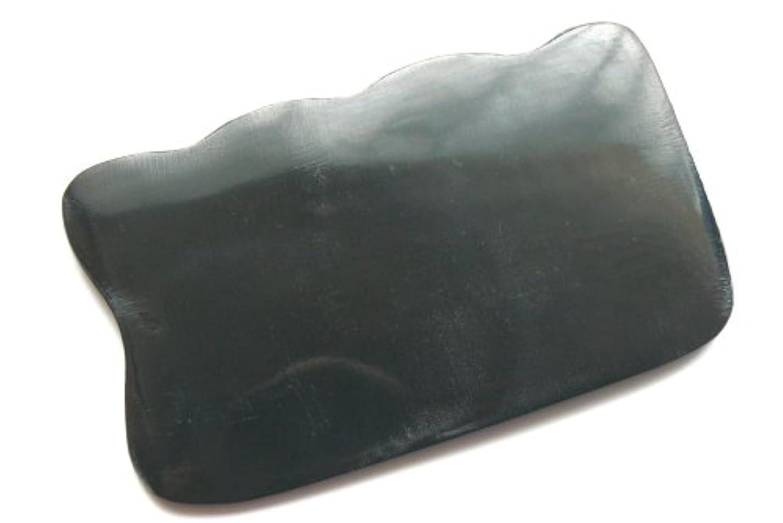 優勢記述する子孫かっさ板、美容、刮莎板、グアシャ板,水牛角製