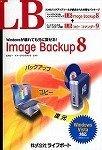 LB Image Backup 8