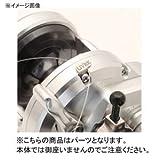 LIVRE(リブレ) ラインストッパー シマノ・オシアジガー 右巻き 8091 チタン LS-R-TI