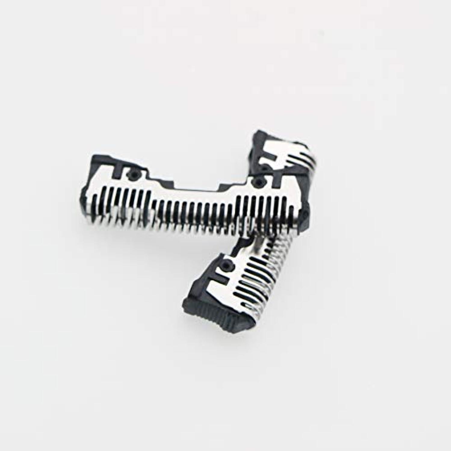 感情セラー主観的VWONST Shaver Replacement WES9068 Cutter/Blades for ES-BSL4 ES-ST21 ES-ST23 ES-ST25 ES-ST27 ES-ST29 ES8101 ES8109 ES8111 ES8113 ES8115 ES8116 ES8119 Razor