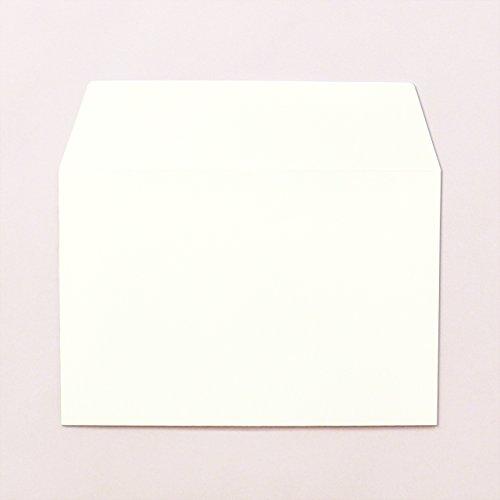 [해외][종이 항목 e-shop] 청첩장 봉투 (크림) (10 장) 양형 1 호 [ENV0030]/[Paper item e-shop] Wedding invitation envelope (cream) (10 pieces) Western style No. 1 [ENV0030]