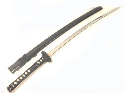黒石目 大刀 摸造刀 コスチューム用小物
