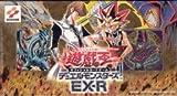 遊戯王 EX-R デッキセット ビデオ付き