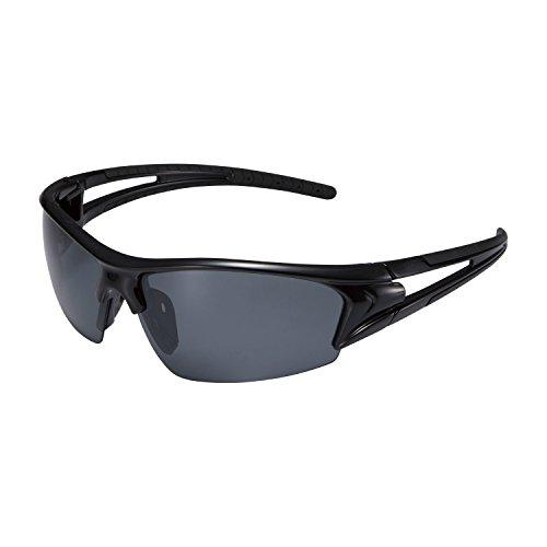 Rawlings(ローリングス) S18S2B[高校野球ルール対応][偏光レンズ] S18S2B
