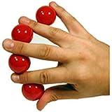 [ロイヤル マジック]Royal Magic Multiplying Billiard Balls By Learn the Fundamentals of Sleight of Hand ro00080 [並行輸入品]