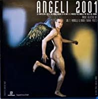 VARIOUS ARTISTS - DANCE - ANGELI 2001 (1 CD)