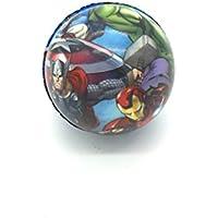DolgencorpアベンジャーズFoam幼児用手ボール